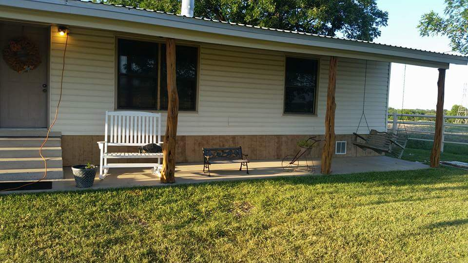 Mobile Home Leveling Review Home Co